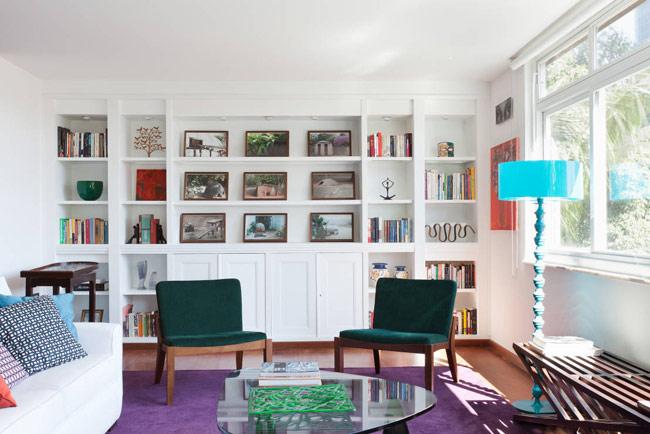 việc thiết kế nội thất để có một không gian sống hoàn hảo, để lại ấn tượng khó phai trong bất cứ vị khách nào khi đến chơi nhà là điều hoàn toàn nằm trong tầm tay bạn!