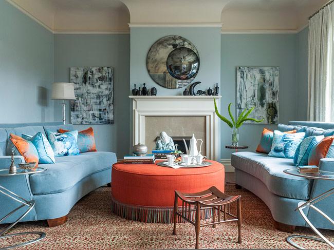 Kích thước là một trong những yếu tố mà bạn cần quan tâm ngay từ khâu lên kế hoạch để có được ý tưởng thiết kế nội thất đẹp và chuẩn