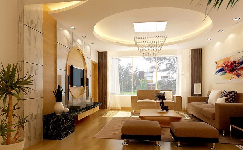 Phong cách thiết kế nội thất chung cư đẹp, nên được xây dựng trên một số tiêu chí sau với mức độ ưu tiên từ trên xuống dưới