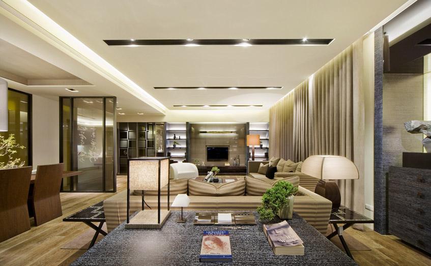 Thiết Kế Nội Thất Biệt Thự là một trong những thách thức lớn nhất với các nhà thiết kế hiện nay bởi Thiết Kế Nội Thất Biệt Thự đẹp đòi hỏi độ tinh xảo