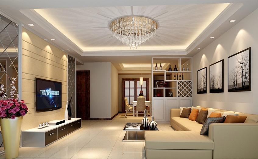 trang trí nội thất chuyên nghiệp cần tìm hiểu sâu hơn về tâm sinh lý và nhu cầu của người sử dụng
