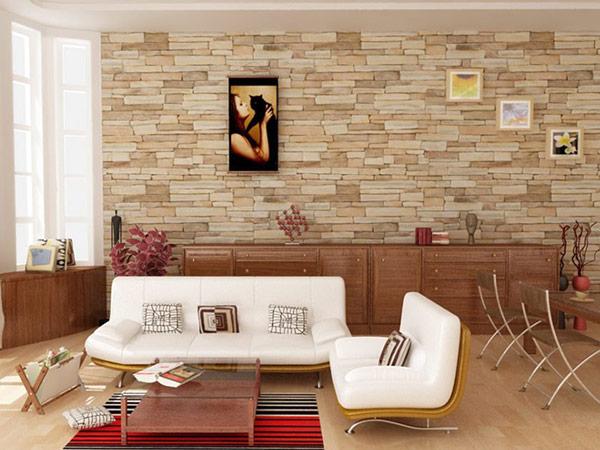 Đa chức năng trong thiết kế nội thất nhà chung cư