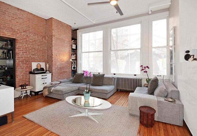 gạch ốp tường phòng khách đẹp và chất lượng bởi thị trường hiện nay cung cấp nhiều dòng sản phẩm gạch khác nhau, từ đơn giản đến cầu kỳ, từ bình dân đến cao cấp, từ truyền thống đến hiện đại…